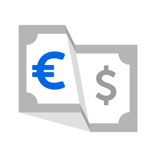 Euro (EUR) to Philippine peso (PHP) Currency Converter